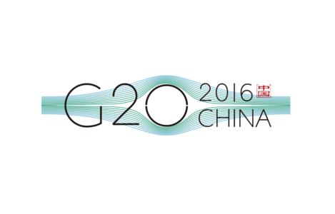 """北京电视台App""""北京时间""""的G20系列直播创造纪录,全网点击量3723.3万、独立访问量974.5万、总观看时长193万。目睹平台为本次峰会直播提供技术支持,云导播台技术大幅提升远程跨地域导播效率,云媒体库支持""""透明点播台"""",方便用户自由选择回看。目睹直播精研互联网流媒体技术,创新广电媒体内容制作方式,为用户带来更优异的视听体验,也为媒体转型提供更多可能。"""