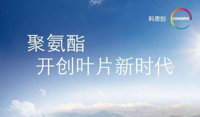 CWPC第五届中国国际风电复合材料高峰论坛
