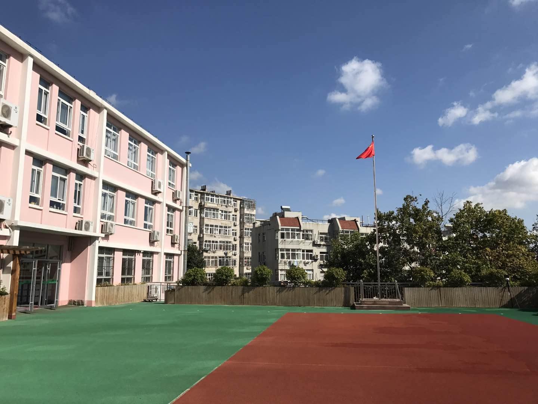 长阳路小学1.jpg