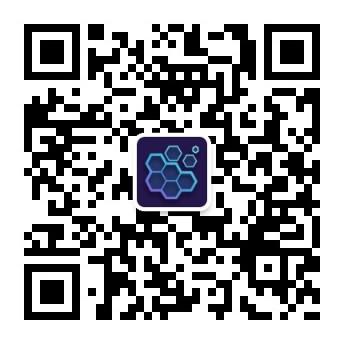 20181121-143717(eSpace).jpg