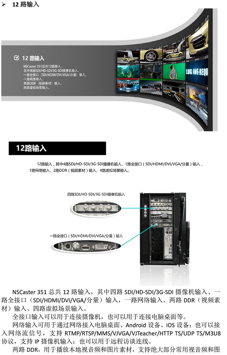 NSCaster-351介绍-2.jpg