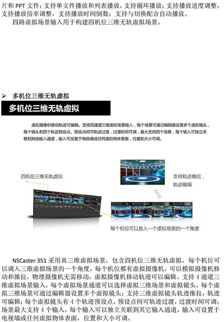 NSCaster-351介绍-3.jpg