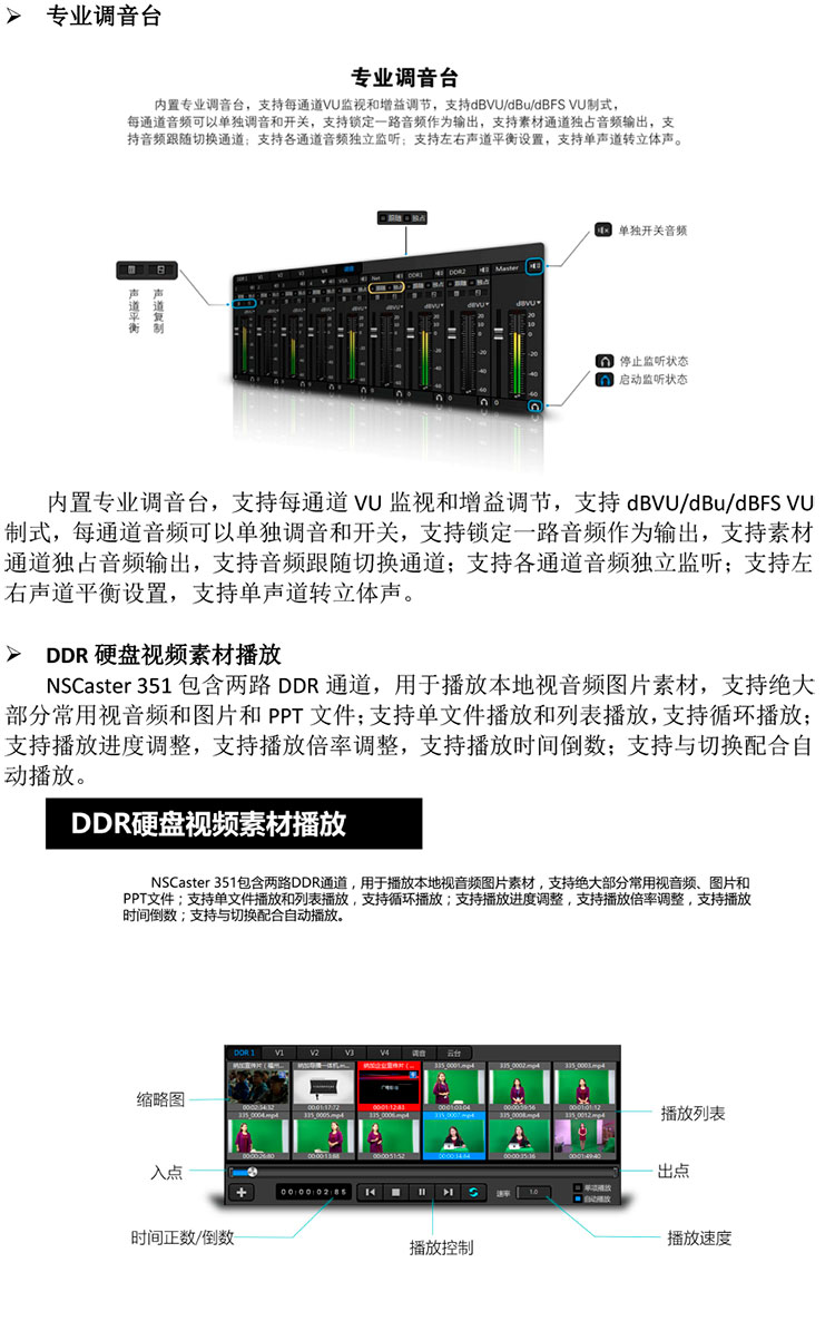 NSCaster-351介绍-11.jpg
