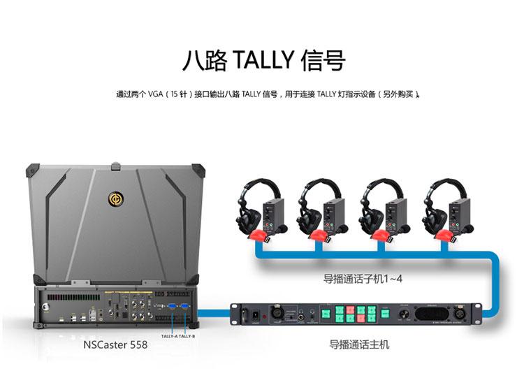 NSCaster-558介绍-9.jpg