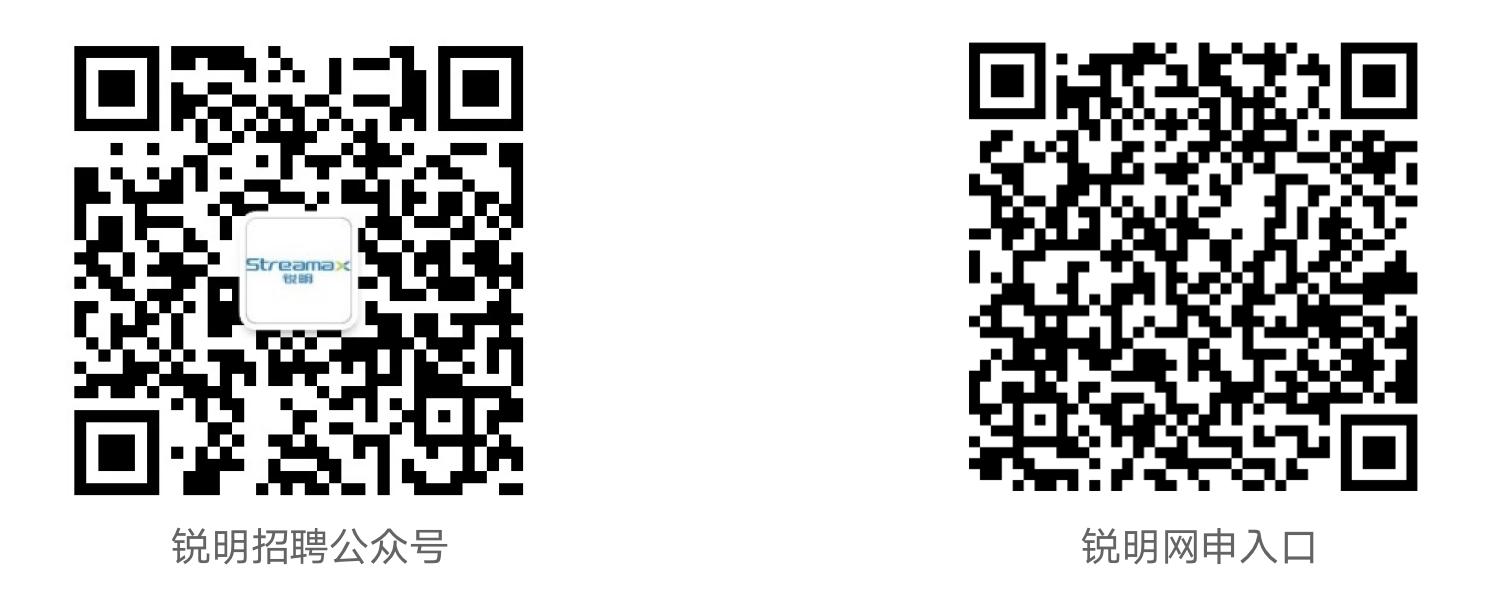 微信圖片_20200826112247.png