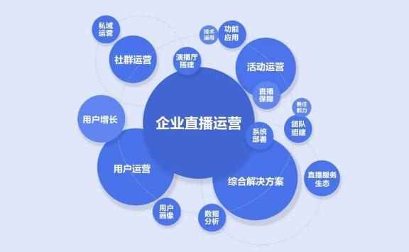 QQ浏览器截图20210312144015.png